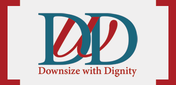Downsize With Dignity