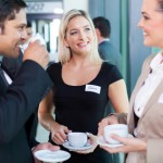 Choosing an Executive Networking Group