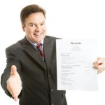 The Importance of Keeping Your Resume Up to Date