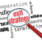 Do You Have a Career Exit Strategy?