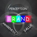 Personal Branding Tips for Career Transition