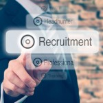 Recruiter Insights: Does Being in Transition Inhibit Your Candidacy With An Executive Recruiter?