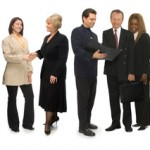 Four Tips for Networking