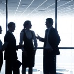 8 More Networking Tips for Career Transition