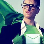 4 Ways to Improve Your Email Communication
