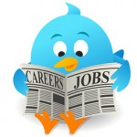 How to Use Twitter Lists for Job Search