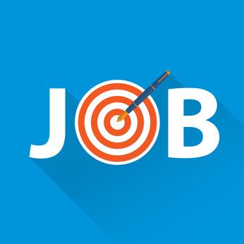 Focus Job, vector
