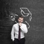 Should You Choose an MBA, or an eMBA?