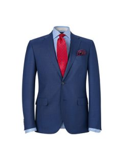 Dress to Impress for Interviews